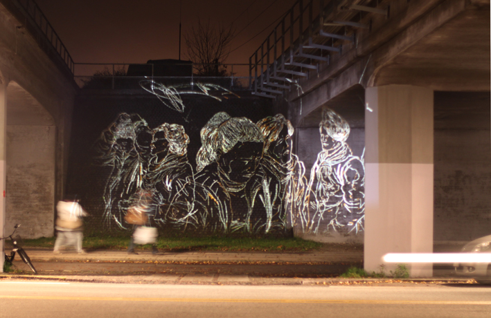 Public Light Interventions by Armsrock: armsrock_light_10_20121016_1381326141.jpg