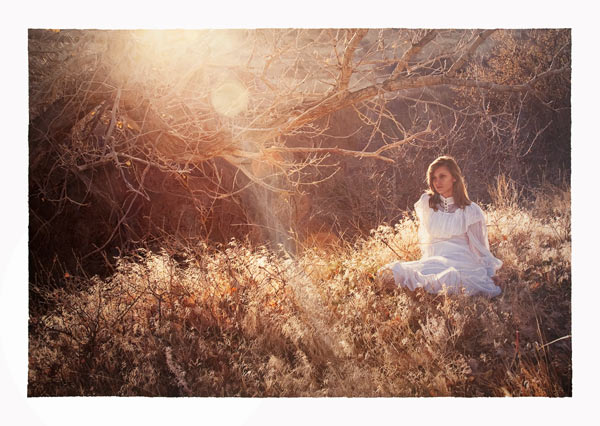 More Photoreal Works from Yigal Ozeri: yigal_ozeri_new_12_20121016_1218601773.jpg