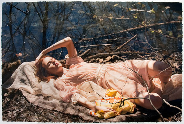 More Photoreal Works from Yigal Ozeri: yigal_ozeri_new_15_20121016_1420058250.jpg
