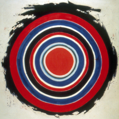 Looking Back: Kenneth Noland: kenneth_noland_11_20121017_2014984895.jpeg