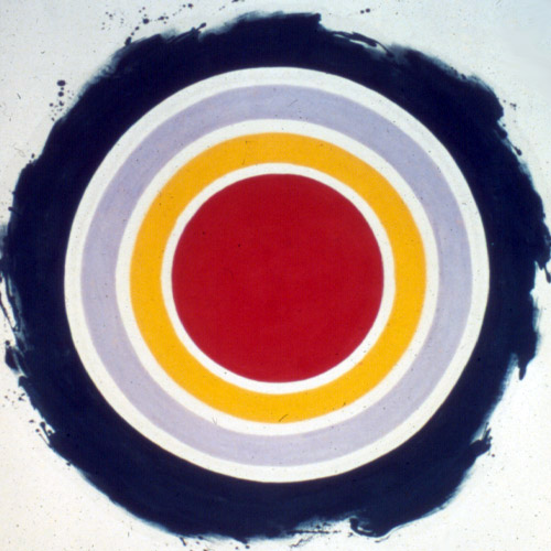 Looking Back: Kenneth Noland: kenneth_noland_14_20121017_1102441288.jpeg