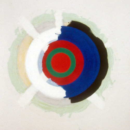 Looking Back: Kenneth Noland: kenneth_noland_16_20121017_1187133844.jpeg