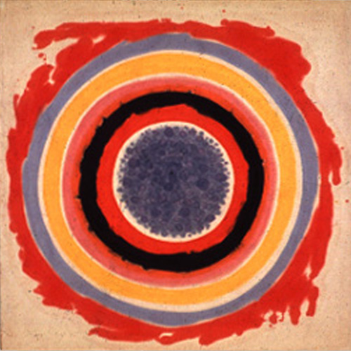 Looking Back: Kenneth Noland: kenneth_noland_18_20121017_2097801608.jpeg