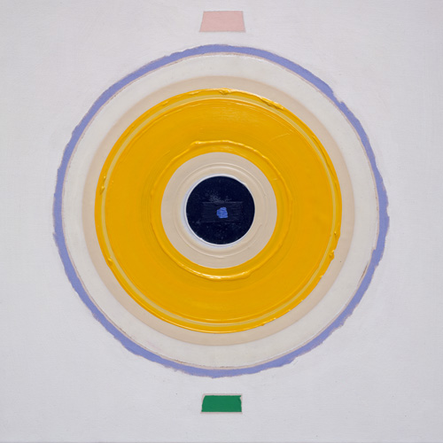 Looking Back: Kenneth Noland: kenneth_noland_20_20121017_1881948009.jpeg
