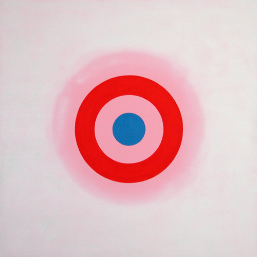 Looking Back: Kenneth Noland: kenneth_noland_21_20121017_1574945324.jpeg