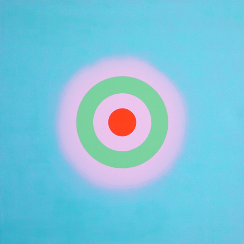 Looking Back: Kenneth Noland: kenneth_noland_23_20121017_1983399741.jpeg