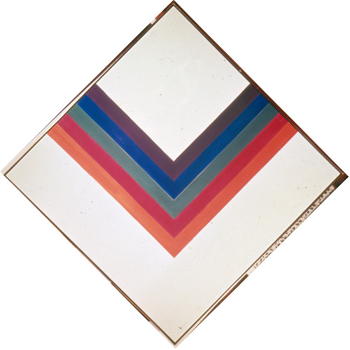 Looking Back: Kenneth Noland: kenneth_noland_2_20121017_1849677226.jpeg