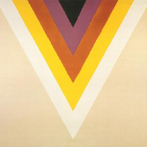 Looking Back: Kenneth Noland: kenneth_noland_3_20121017_1114596934.jpeg