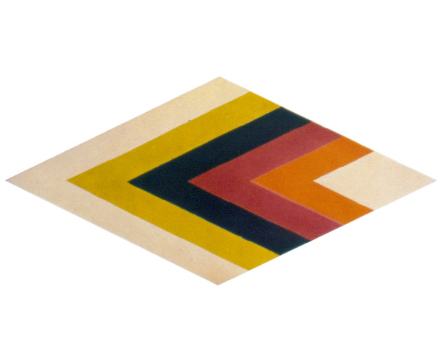 Looking Back: Kenneth Noland: kenneth_noland_5_20121017_1035149815.jpeg