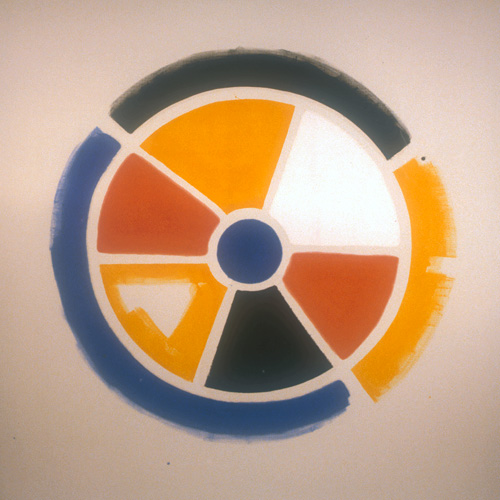 Looking Back: Kenneth Noland: kenneth_noland_8_20121017_1210239955.jpeg
