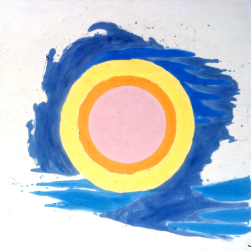 Looking Back: Kenneth Noland: kenneth_noland_9_20121017_2061211612.jpeg