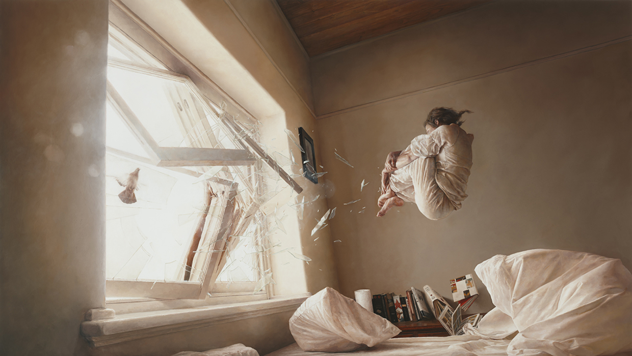 "Preview: Jeremy Geddes ""Exhale"" @ Jonathan LeVine Gallery, NYC: jeremy_geddes_preview_1_20121017_1908059793.jpg"