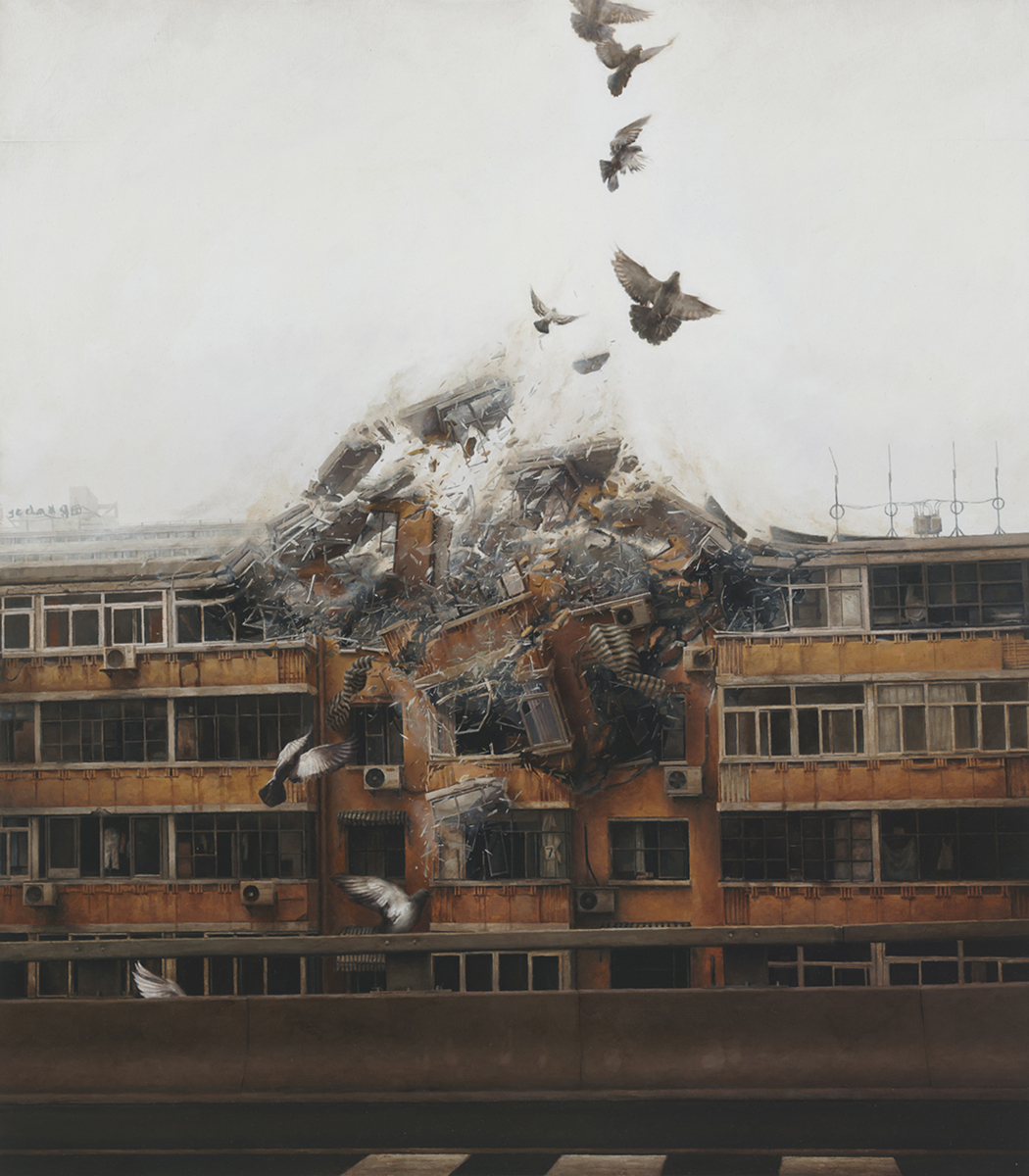 "Preview: Jeremy Geddes ""Exhale"" @ Jonathan LeVine Gallery, NYC: jeremy_geddes_preview_3_20121017_2016952883.jpg"