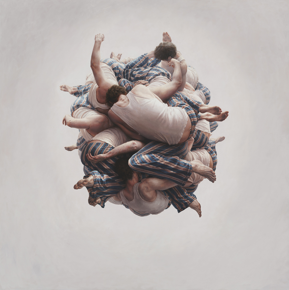 "Preview: Jeremy Geddes ""Exhale"" @ Jonathan LeVine Gallery, NYC: jeremy_geddes_preview_5_20121017_1030771408.jpg"