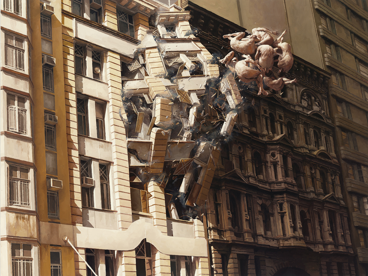 "Preview: Jeremy Geddes ""Exhale"" @ Jonathan LeVine Gallery, NYC: jeremy_geddes_preview_8_20121017_1231812404.jpg"