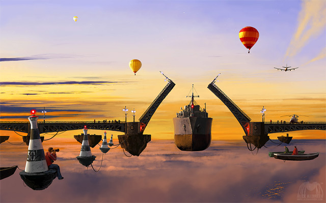 The Sci-Fi Universe of Alex Andreev: alex_andreev_new_12_20121017_1608626430.jpeg