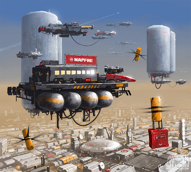 The Sci-Fi Universe of Alex Andreev: alex_andreev_new_16_20121017_1910381564.jpeg