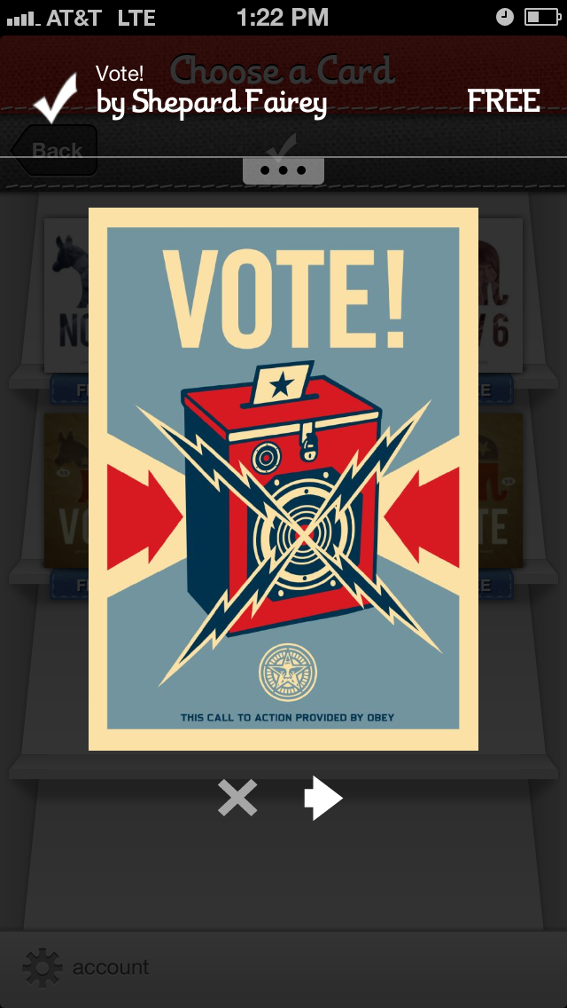 Click to enlarge image shepard_fairey_inkcards_1_20121018_1556751547.png