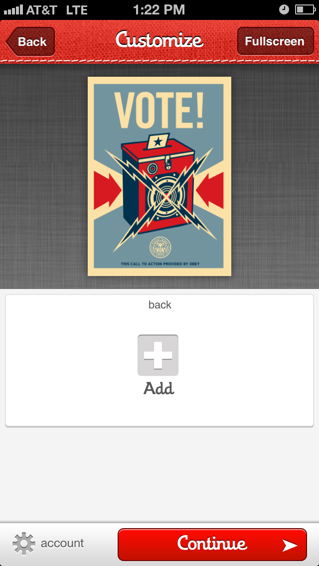 Click to enlarge image shepard_fairey_inkcards_3_20121018_1901689689.png