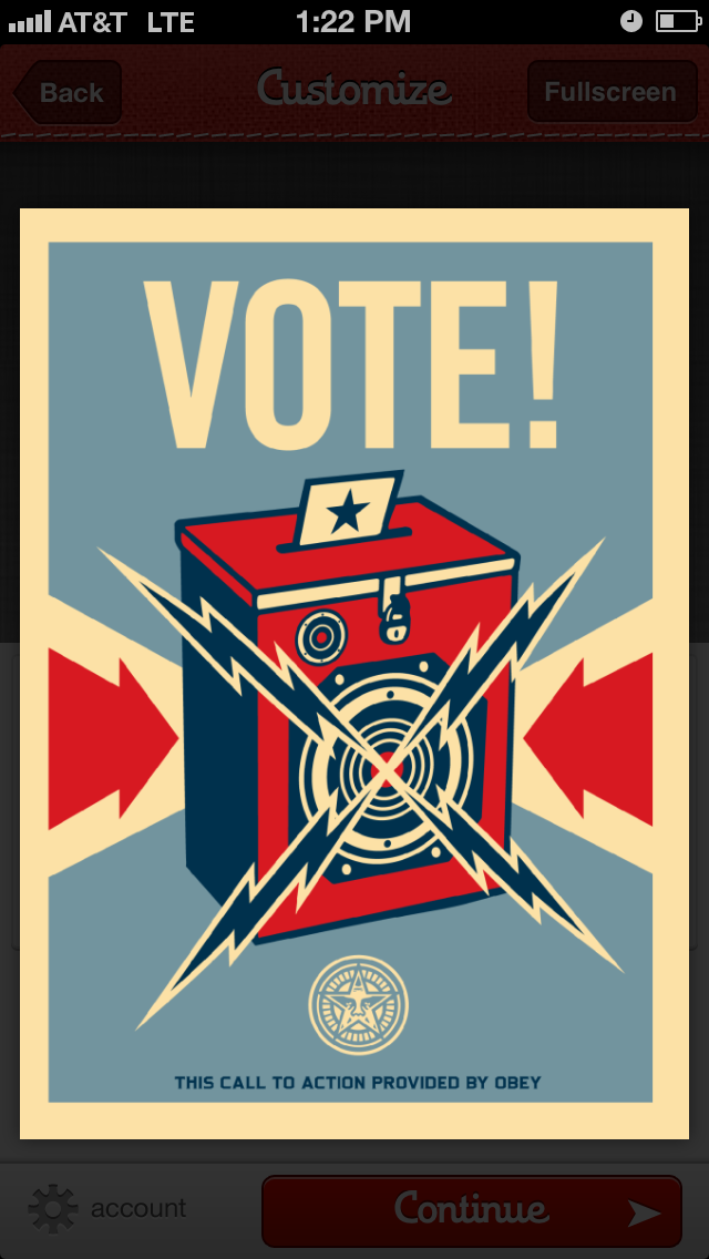 Click to enlarge image shepard_fairey_inkcards_5_20121018_1473129152.png