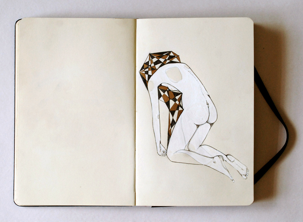 The Sketchbooks of Gabriel Kieling: 7656703412_1593842170_b.jpg