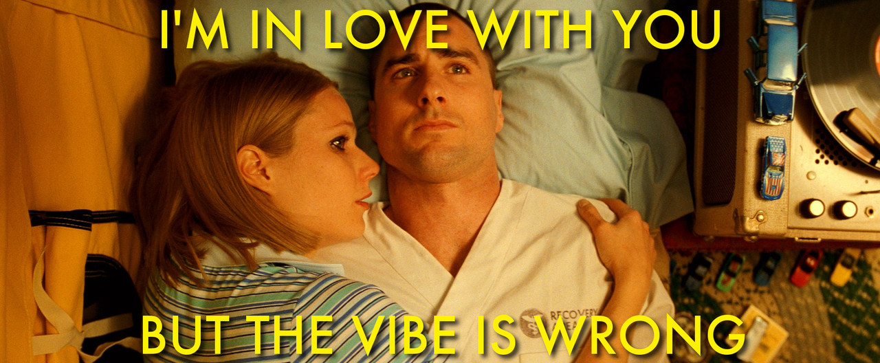 The Kanye Wes Anderson Tumblr : the_kanye_wes_anderson_tumblr_10_20121019_1211175776.jpg