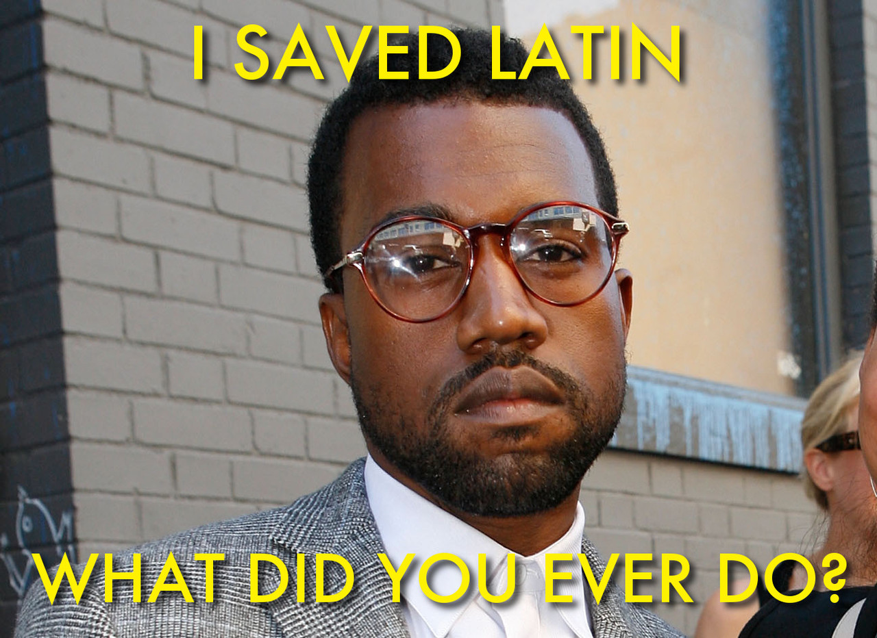 The Kanye Wes Anderson Tumblr : the_kanye_wes_anderson_tumblr_1_20121019_1857539729.jpg
