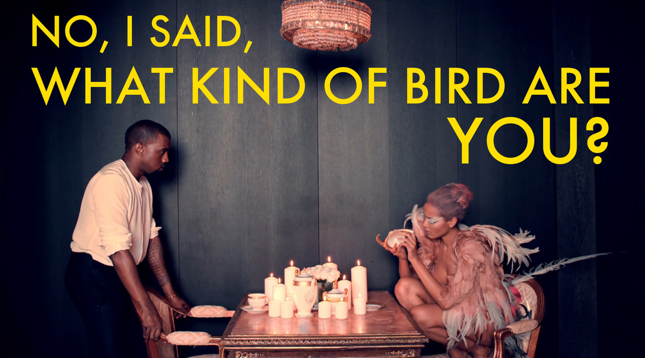 The Kanye Wes Anderson Tumblr : the_kanye_wes_anderson_tumblr_2_20121019_1980336642.jpg