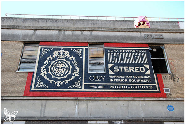 Click to enlarge image shepard_fairey_11_20121021_1188836574.jpg