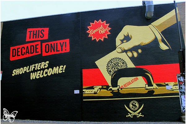 Click to enlarge image shepard_fairey_7_20121021_1957479152.jpg