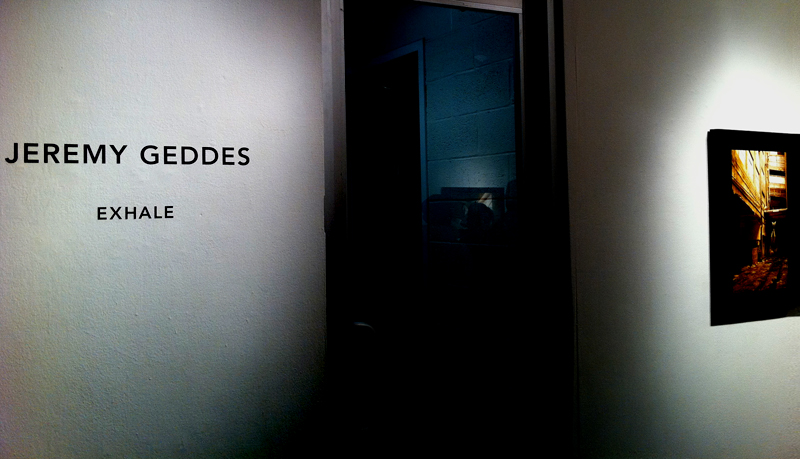 "Review: Jeremy Geddes ""Exhale"" @ Jonathan LeVine, NYC: geddes_preview_10_20121022_1901429035.jpg"