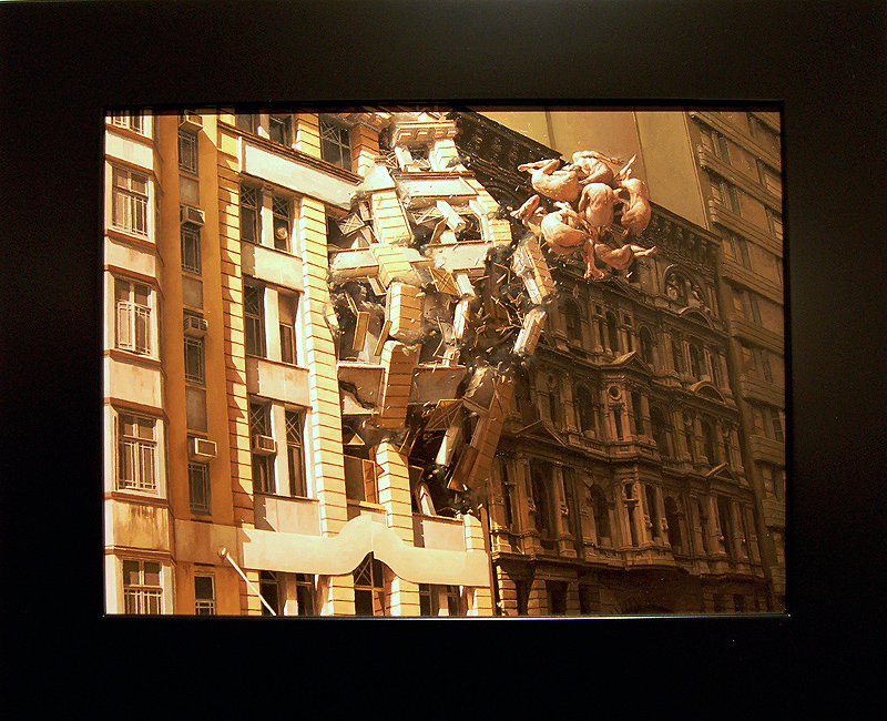 "Review: Jeremy Geddes ""Exhale"" @ Jonathan LeVine, NYC: geddes_preview_12_20121022_1688151012.jpg"
