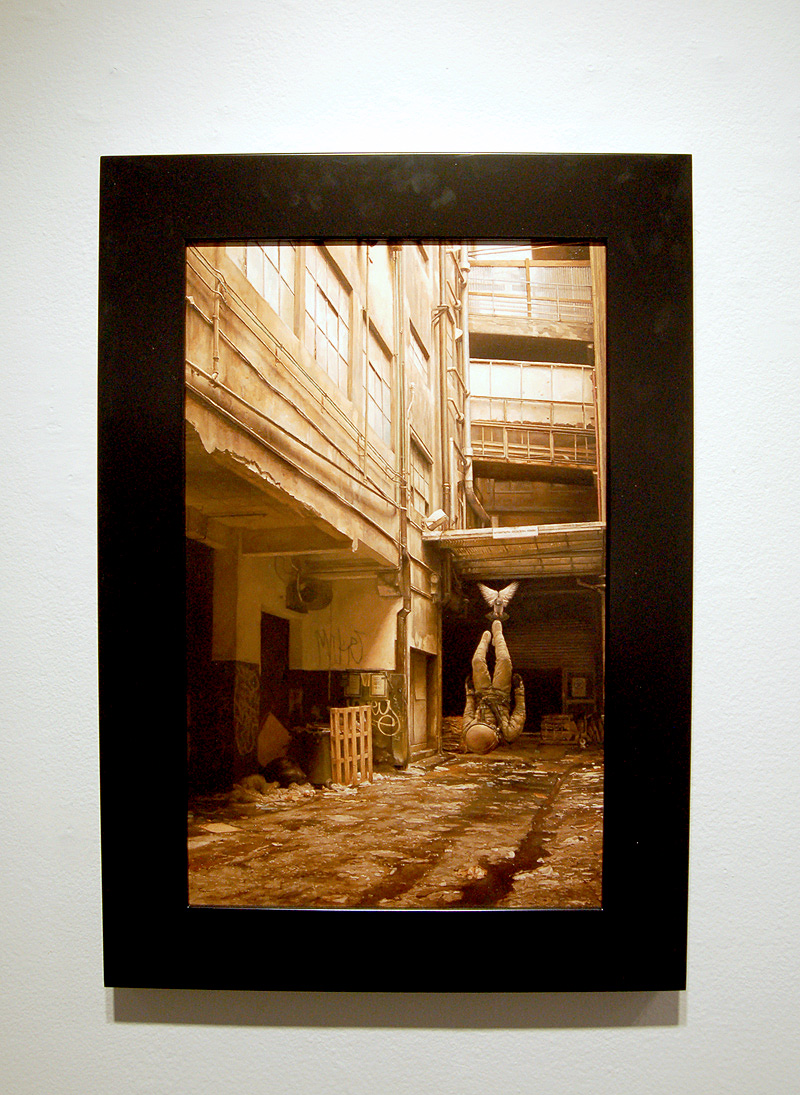 "Review: Jeremy Geddes ""Exhale"" @ Jonathan LeVine, NYC: geddes_preview_13_20121022_2070207462.jpg"