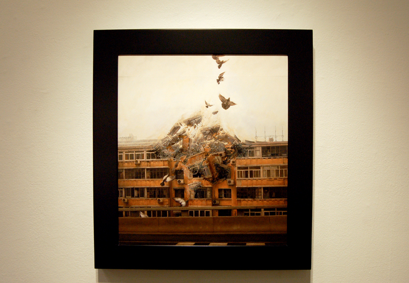 "Review: Jeremy Geddes ""Exhale"" @ Jonathan LeVine, NYC: geddes_preview_16_20121022_1541982562.jpg"