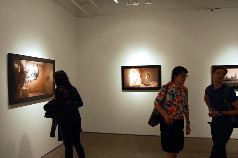 "Review: Jeremy Geddes ""Exhale"" @ Jonathan LeVine, NYC: geddes_preview_18_20121022_1865104026.jpg"