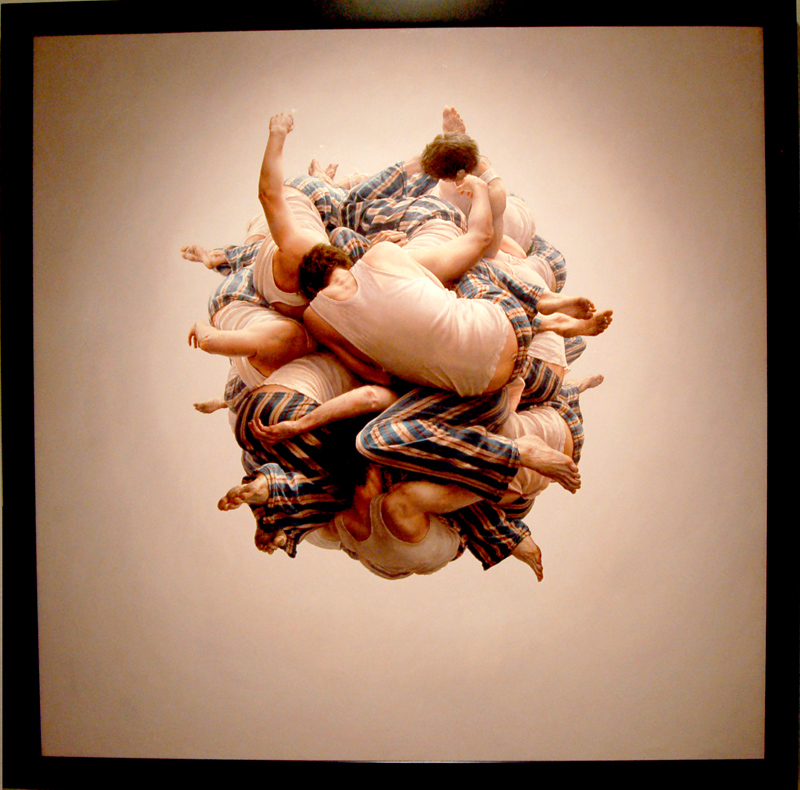 "Review: Jeremy Geddes ""Exhale"" @ Jonathan LeVine, NYC: geddes_preview_20_20121022_1480231128.jpg"