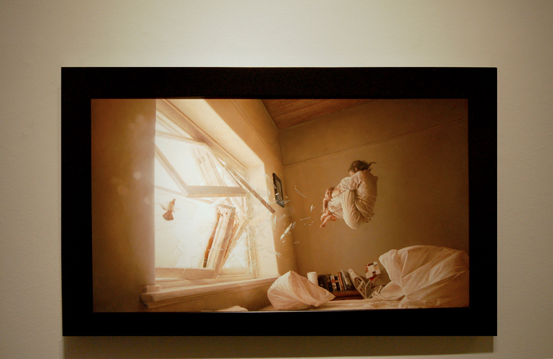 "Review: Jeremy Geddes ""Exhale"" @ Jonathan LeVine, NYC: geddes_preview_21_20121022_1235687799.jpg"