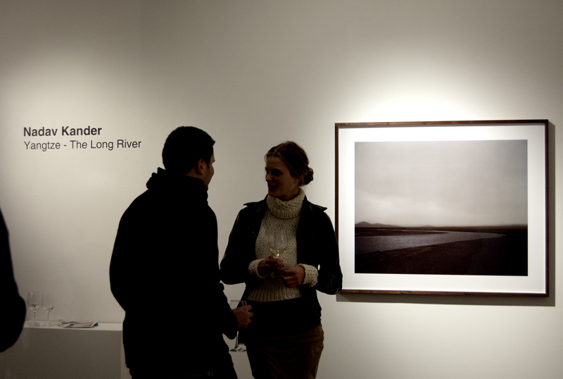 "Opening: Nadav Kander ""Yangtze–The Long River"" @ Flowers Gallery, NYC: nadav_kander_flowers_11_20121023_1923794131.jpg"