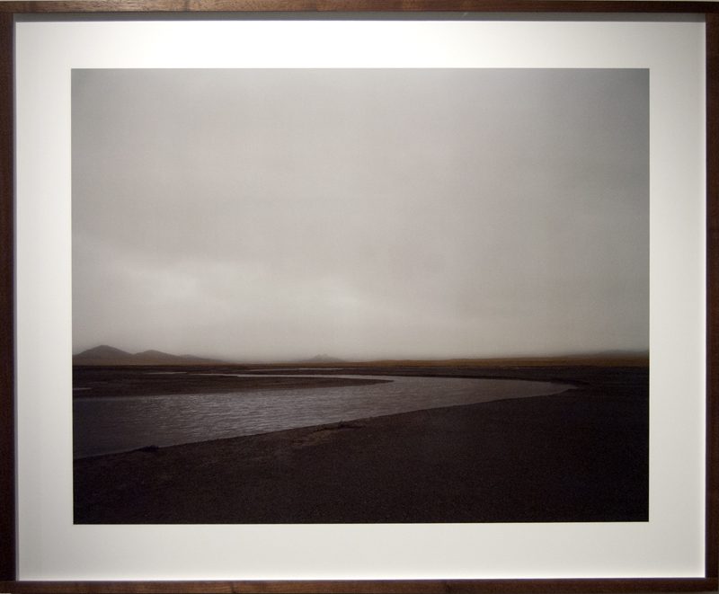 "Opening: Nadav Kander ""Yangtze–The Long River"" @ Flowers Gallery, NYC: nadav_kander_flowers_14_20121023_1307348658.jpg"