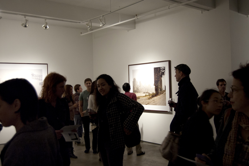 "Opening: Nadav Kander ""Yangtze–The Long River"" @ Flowers Gallery, NYC: nadav_kander_flowers_16_20121023_1437687746.jpg"