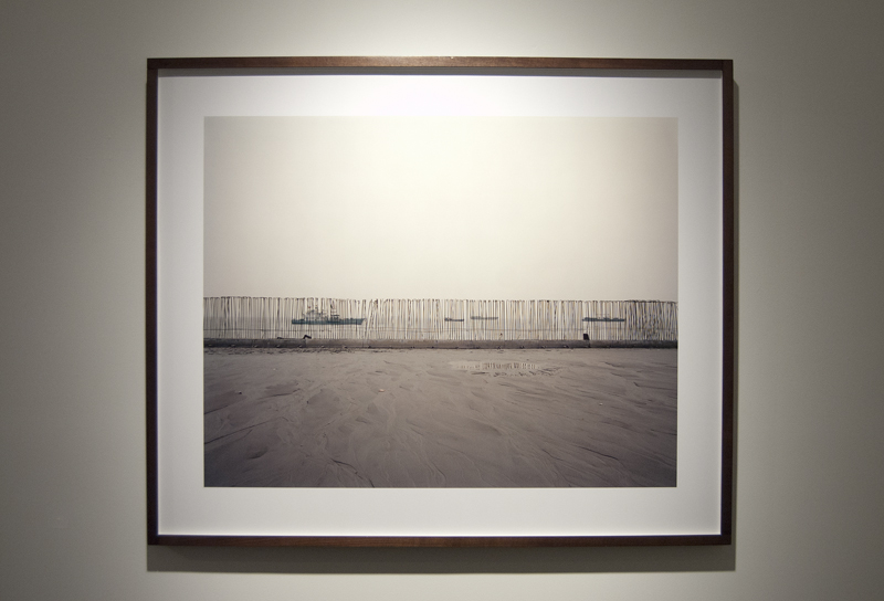 "Opening: Nadav Kander ""Yangtze–The Long River"" @ Flowers Gallery, NYC: nadav_kander_flowers_1_20121023_1627195165.jpg"