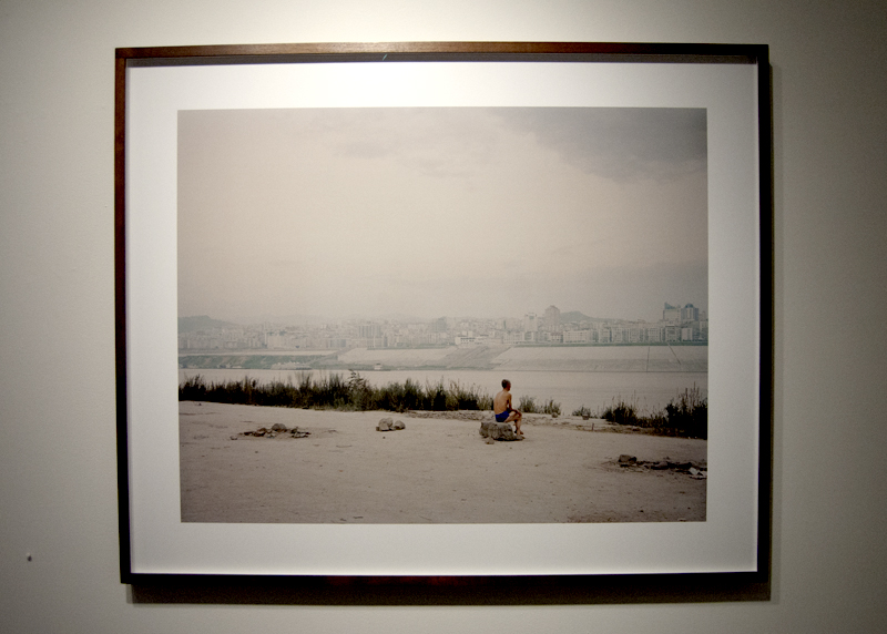 "Opening: Nadav Kander ""Yangtze–The Long River"" @ Flowers Gallery, NYC: nadav_kander_flowers_22_20121023_1827931801.jpg"