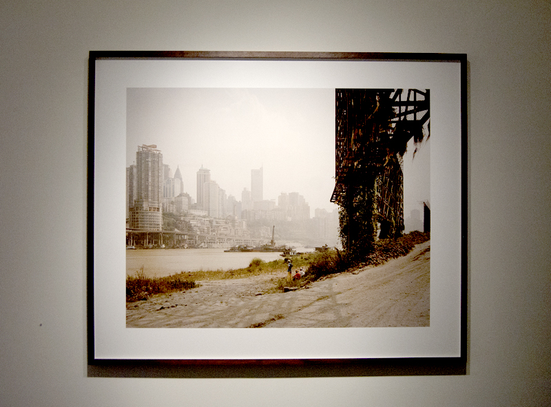 "Opening: Nadav Kander ""Yangtze–The Long River"" @ Flowers Gallery, NYC: nadav_kander_flowers_23_20121023_1094417143.jpg"