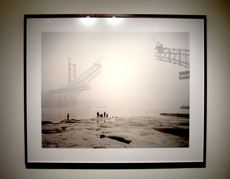 "Opening: Nadav Kander ""Yangtze–The Long River"" @ Flowers Gallery, NYC: nadav_kander_flowers_25_20121023_1314779197.jpg"