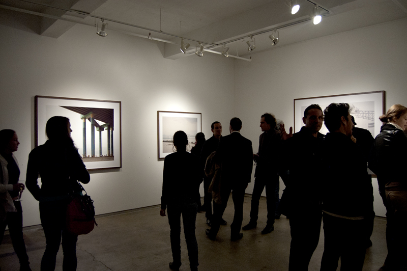 "Opening: Nadav Kander ""Yangtze–The Long River"" @ Flowers Gallery, NYC: nadav_kander_flowers_30_20121023_1094714360.jpg"