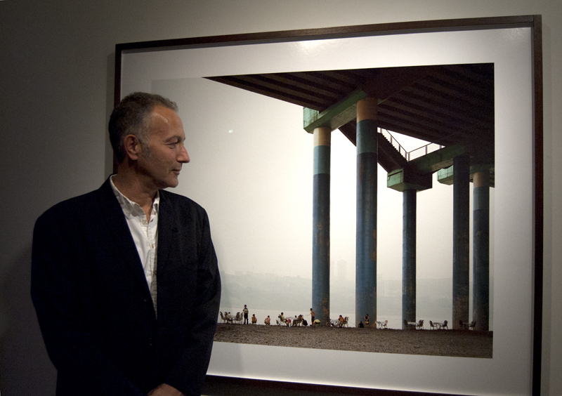 "Opening: Nadav Kander ""Yangtze–The Long River"" @ Flowers Gallery, NYC: nadav_kander_flowers_32_20121023_1921752100.jpg"