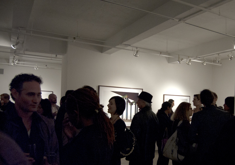 "Opening: Nadav Kander ""Yangtze–The Long River"" @ Flowers Gallery, NYC: nadav_kander_flowers_35_20121023_1961254818.jpg"