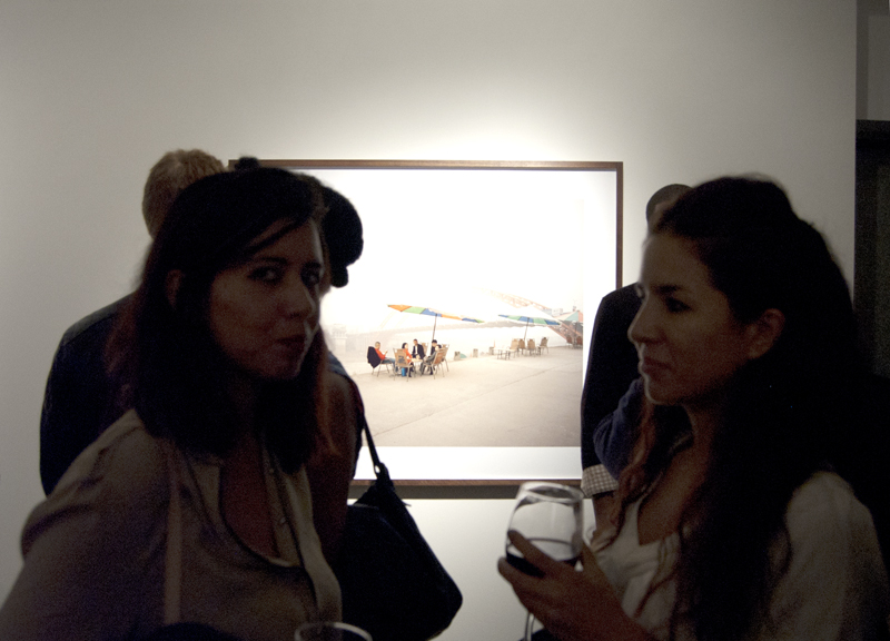 "Opening: Nadav Kander ""Yangtze–The Long River"" @ Flowers Gallery, NYC: nadav_kander_flowers_38_20121023_1110557340.jpg"