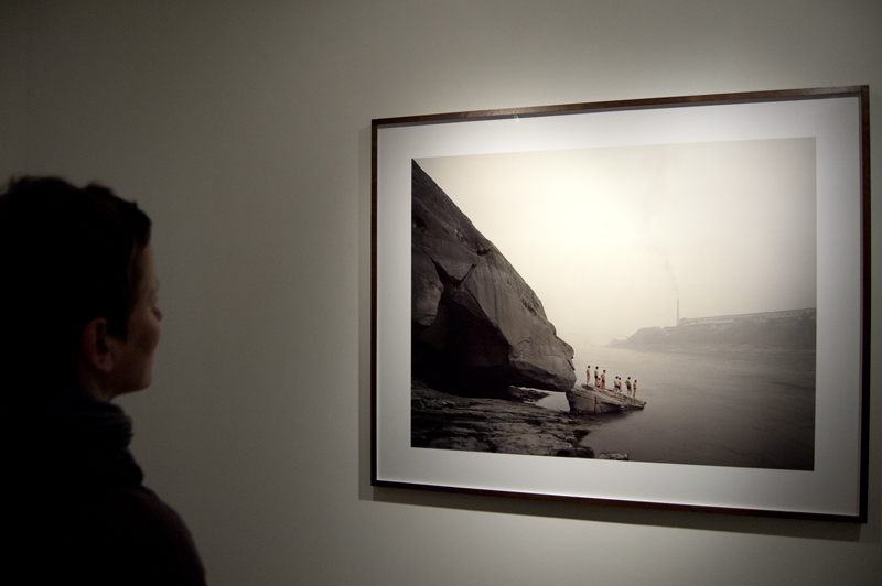 "Opening: Nadav Kander ""Yangtze–The Long River"" @ Flowers Gallery, NYC: nadav_kander_flowers_4_20121023_1205451417.jpg"