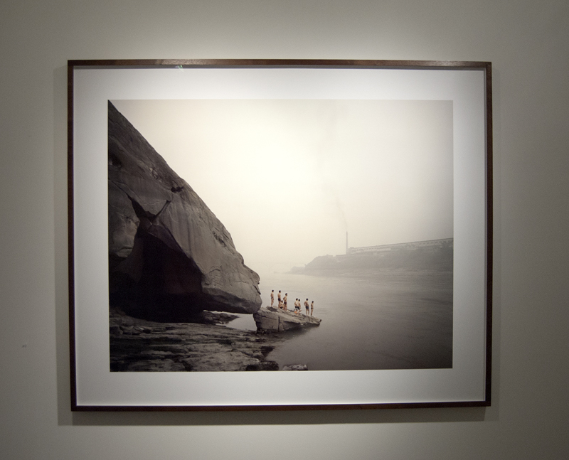 "Opening: Nadav Kander ""Yangtze–The Long River"" @ Flowers Gallery, NYC: nadav_kander_flowers_5_20121023_1416597626.jpg"